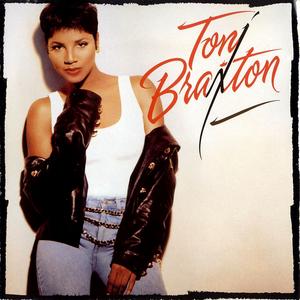 Toni_Braxton_(album)
