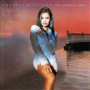 Vanessa_Williams_-_The_Comfort_Zone_album_cover