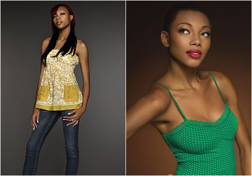 antm-cycle-17-bianca-golden