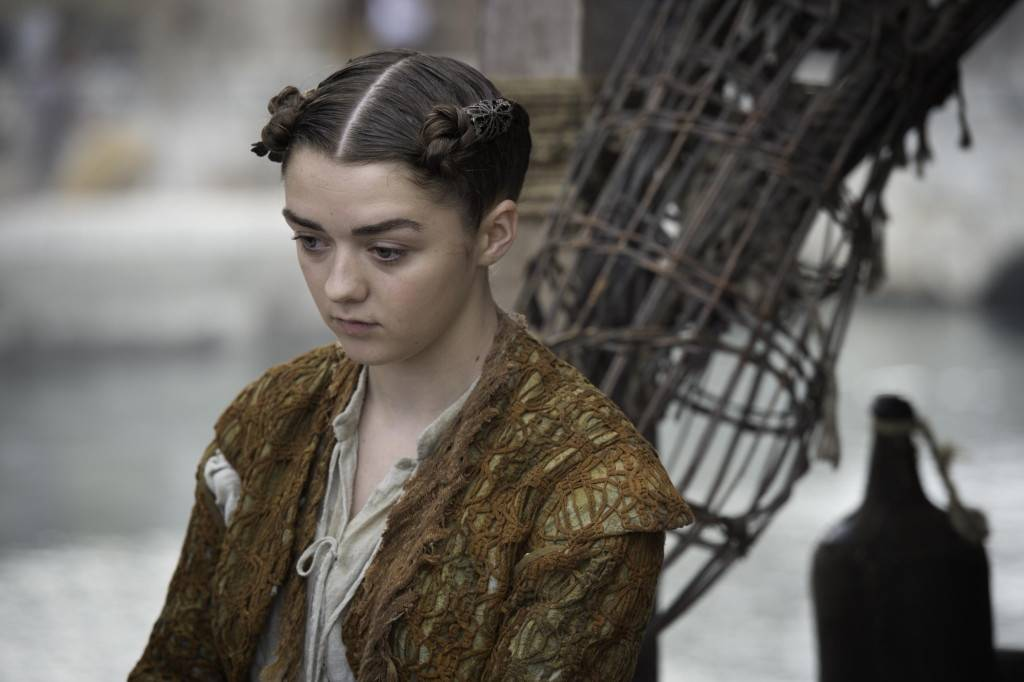 arya-s-clams-and-cockels-twin-braided-roll-tv-characters-photo-u1
