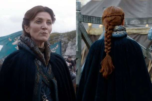 catelyn-s-thick-single-braid-tv-characters-photo-u1