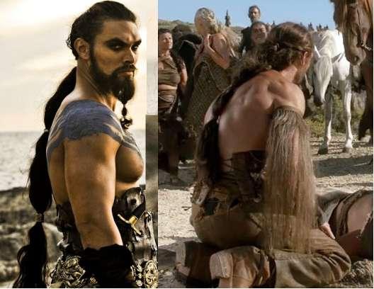khal-drago-s-warrior-braids-tv-characters-photo-u2