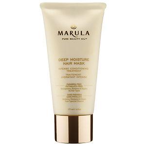 Marula Deep Moisture Hair Mask