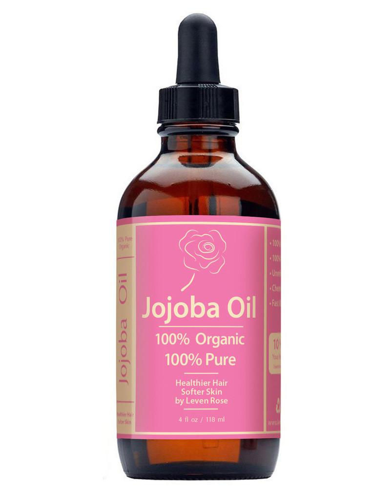 jojobal-oil