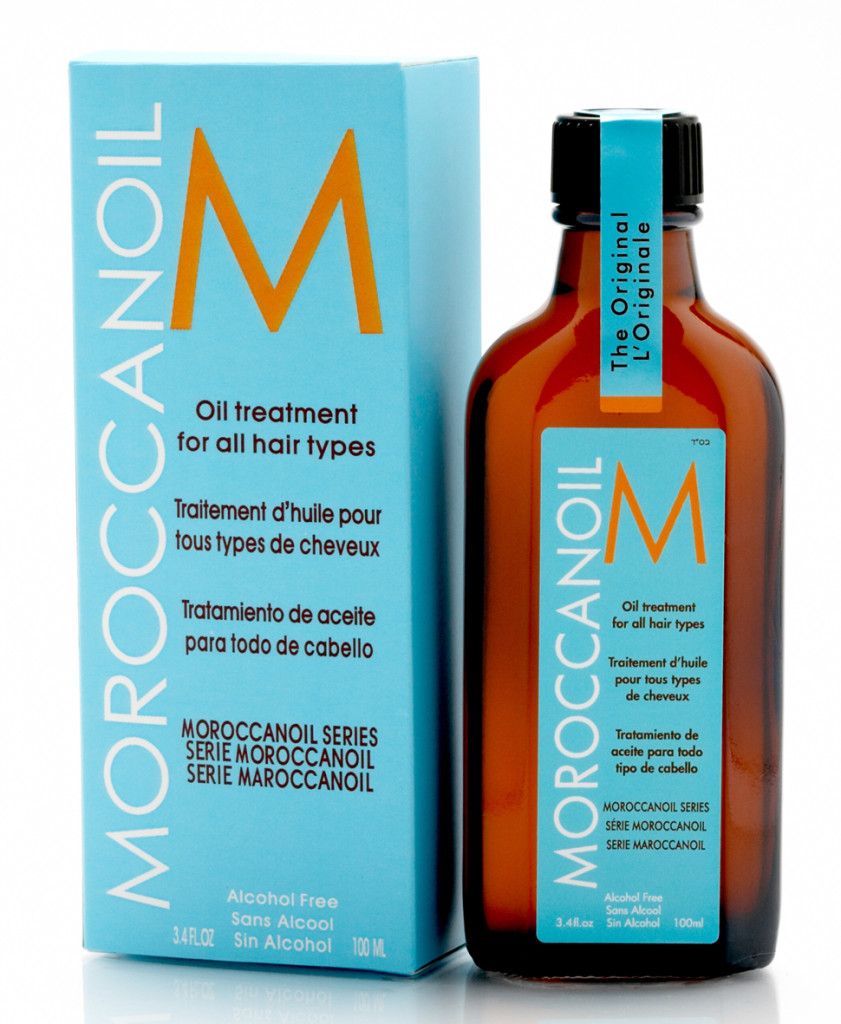 use-this_100ml_moroccanoil
