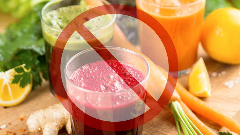 3-day-juice-cleanse-cincinnati