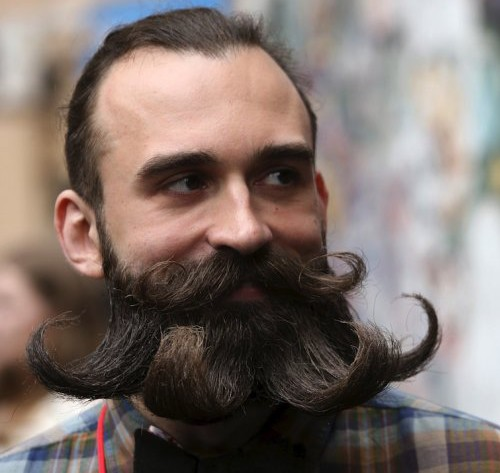 Beards-competition-russia-2