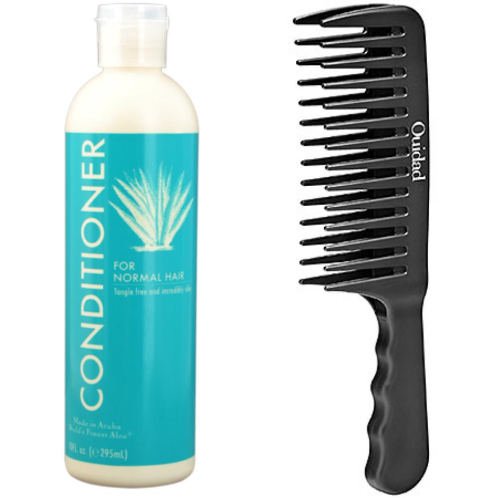 Comb Condition