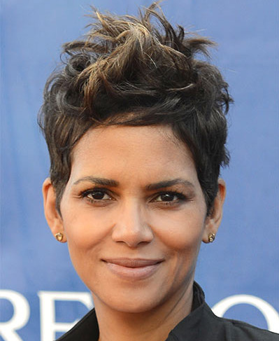 Halle_Berry_Short_Haircut