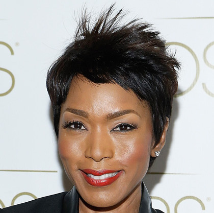 best-50s-haircut-angela-bassett