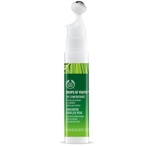 drops-of-youth-eye-concentrate_l
