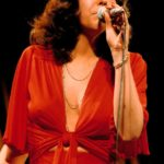 Karen Carpenter was a great loss to the world