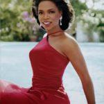 Oprah is getting skinny again