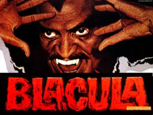 Blacula a Cult Classic