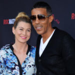 Ellen_Pompeo_and_Chris_Ivery used surrogacy for their child