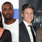 Hollywood Couples Who Use Surrogacy
