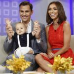 Hollywood power couples often used surrogacy